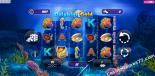 spilleautomater gratis Dolphins Gold MrSlotty