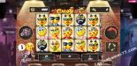spilleautomater gratis Emoji Slot MrSlotty