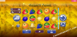 spilleautomater gratis Golden7Fruits MrSlotty