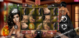 spilleautomater gratis HotHoney 22 MrSlotty