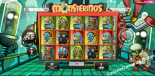 spilleautomater gratis Monsterinos MrSlotty