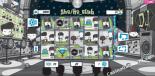 spilleautomater gratis She/He_club MrSlotty
