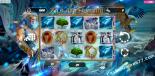 spilleautomater gratis Zeus the Thunderer II MrSlotty