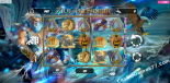 spilleautomater gratis Zeus the Thunderer MrSlotty